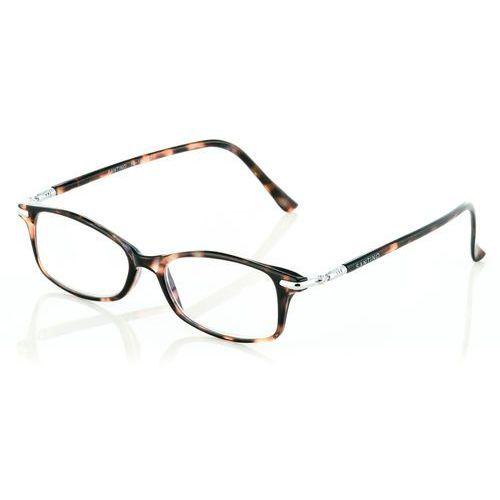 Santino KP 48 c1 Okulary korekcyjne + Darmowa Dostawa i Zwrot - produkt z kategorii- Okulary korekcyjne