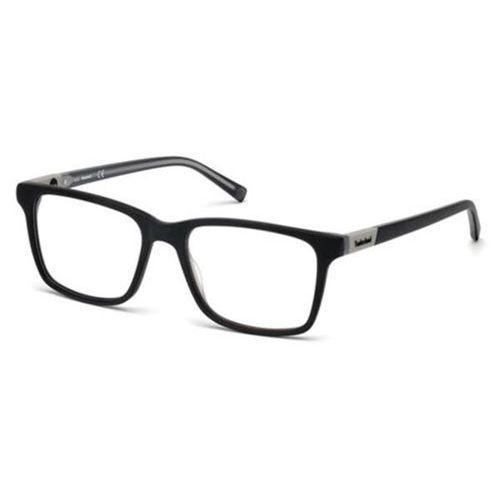 Timberland Okulary korekcyjne tb1574 002