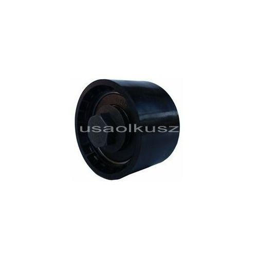 Rolka dolna prowadząca pasek rozrządu 47mm ford focus 2,0 l4 dohc 2000-2004 marki Ina