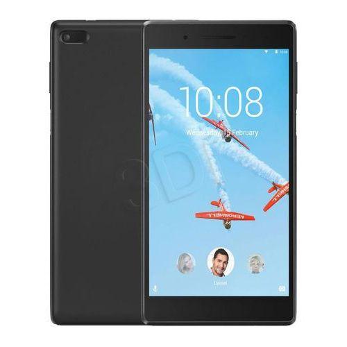Najlepsze oferty - Lenovo Tab 4 7 16GB