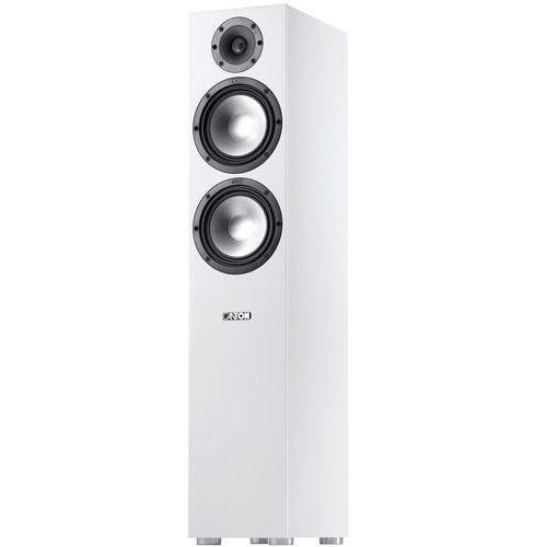 Kolumna głośnikowa CANTON GLE 476.2 Biały, kolor biały