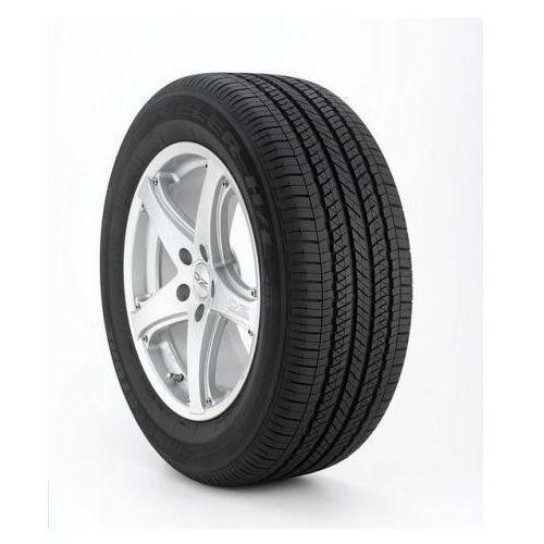Bridgestone D400 255/65 R17 110 T