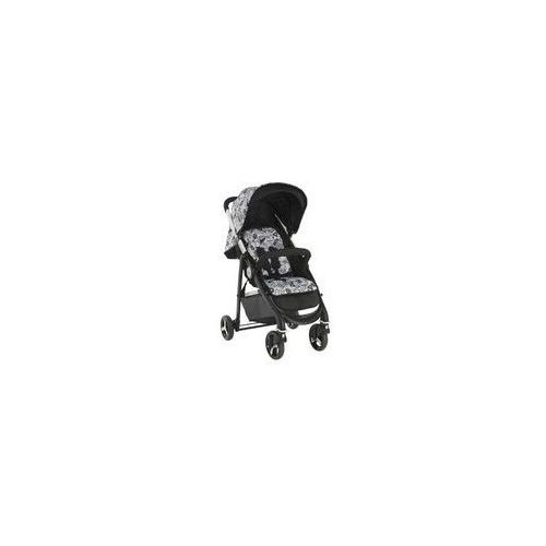 W�zek spacerowy Metro Graco (cruise), 3660730036426