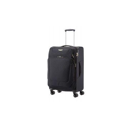 201b6a17493d6 Torby i walizki ceny, opinie, sklepy (str. 12) - Porównywarka w ...