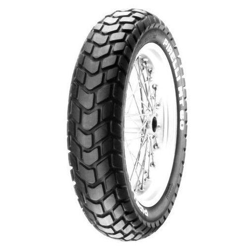 mt60 120/90-17 tt 64s tylne koło, m/c -dostawa gratis!!! marki Pirelli
