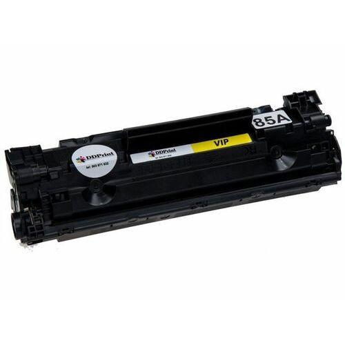 Toner 85a - ce285a do hp laserjet p1102, p1102w, m1132, m1212nf - vip 2k - zamiennik marki Dd-print