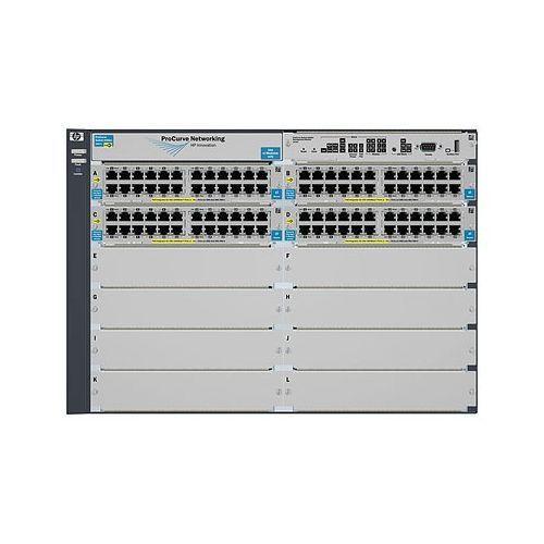 Przełącznik HPE J9540A