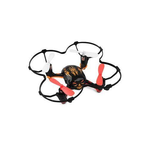 Dron Overmax X-Bee Drone 1.0 - sprawdź w wybranym sklepie