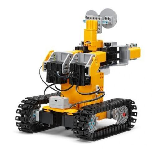 Jimu Robot TankBot