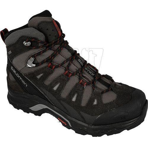 Buty trekkingowe Salomon Quest Prime GTX M L39292700