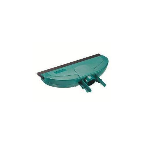 OKAZJA - Ściągaczka  window cleaner úzká zieleń marki Leifheit