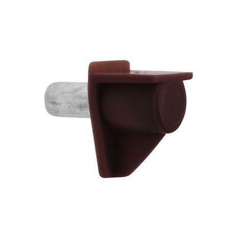 Stahl Podpórka meblowa wciskana 5 mm 10 szt. (5901912813908)