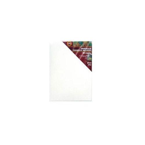 Podobrazie bawełniane 90 x 60 cm KOH-I-NOOR (5902927307734)