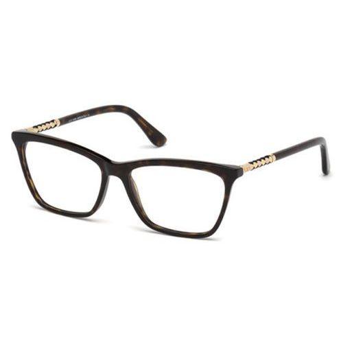 Okulary korekcyjne to5155 052 marki Tods