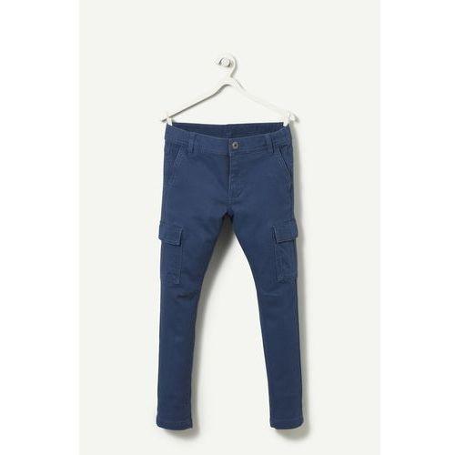 - spodnie dziecięce 86-134 cm marki Tape a l'oeil
