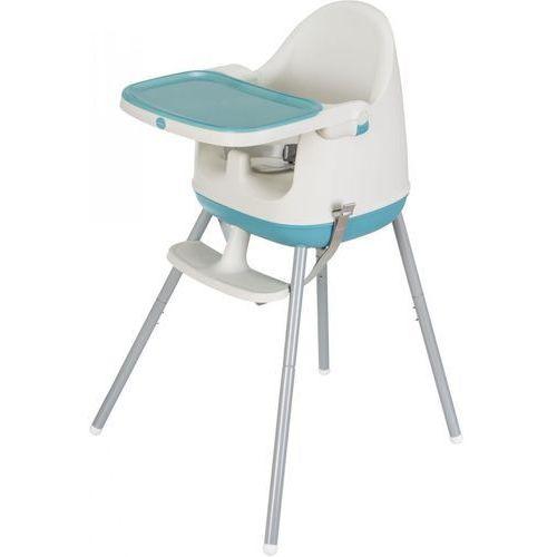 Moby system Krzesełko do karmienia 3w1 mamabrum