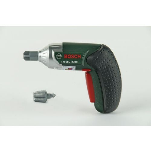 Zabawka KLEIN Wkrętarka Bosch Ixolino (4009847086020)