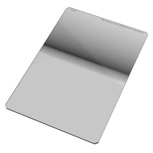 Irix Filtr połówkowy szary edge 100 nano ir nd8 / nd 0.9 grad reverse (100x150)
