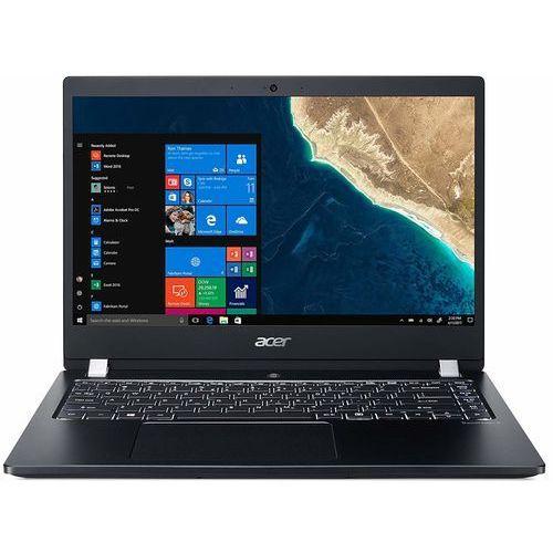 Acer TravelMate NX.VHJEP.011