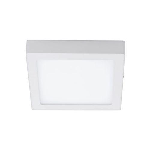 Eglo 94078 - LED plafon FUEVA 1 LED/16,44W/230V (9002759940782)