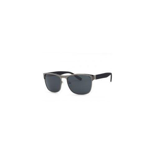 Okulary polaryzacyjne birreti 130 g marki Birreti polarized