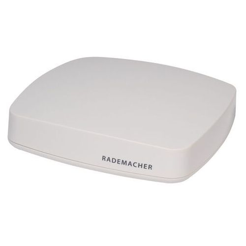Rademacher pakiet promocyjny Czas na sen dla rolet