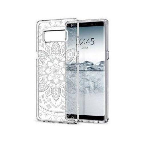 Etui SPIGEN Liquid Crystal Shine Samsung Galaxy Note 8 (8809522199535)