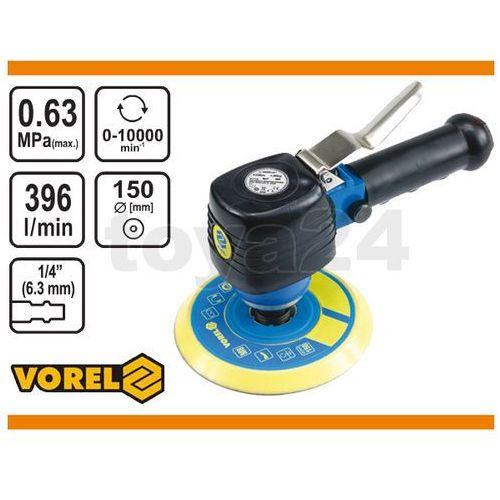 Vorel 81114