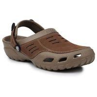 yukon sport 10931-24r marki Crocs
