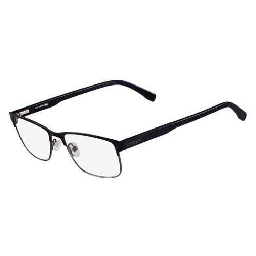 Okulary Korekcyjne Lacoste L2217 424