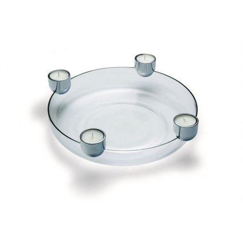 Miska z tealight arena, 30 cm, 123076