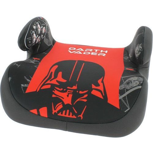 Nania Siedzisko Topo CF Star Wars, Darth Vader (3507460053302)