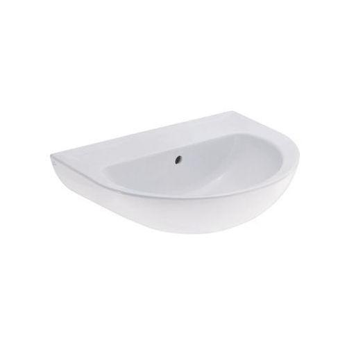 Ideal Standard Ecco 60 x 46 (V144201)