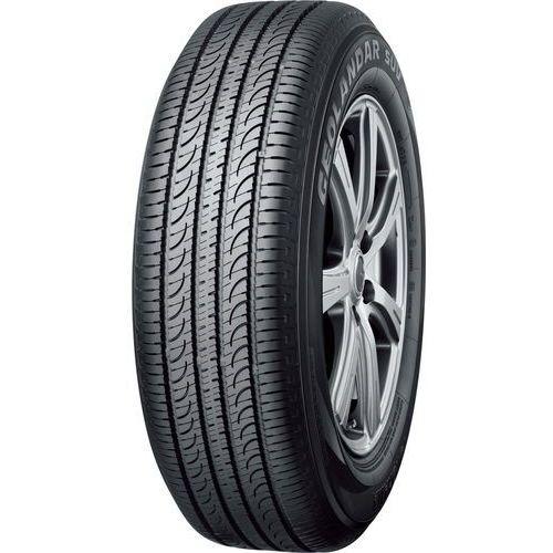 YOKOHAMA 245/60R18 GEOLANDER SUV G055 105H (4968814816834)