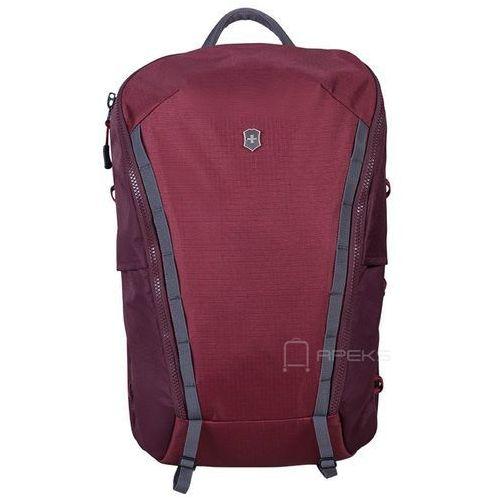 "Victorinox Altmont Active Everyday plecak na laptop 15,4"" / Burgundy - Burgundy"