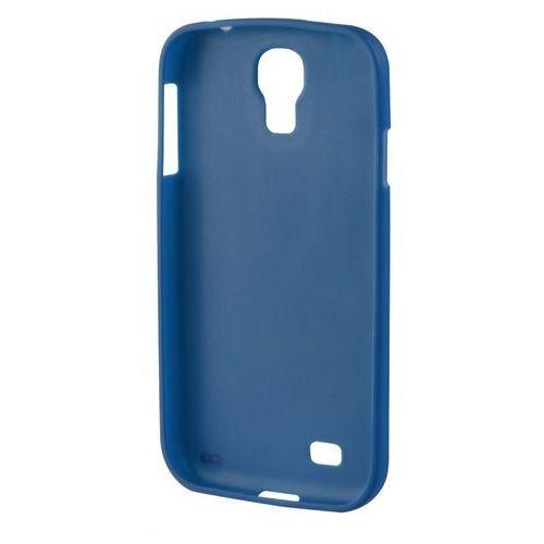 Etui OXO XTPGS4COLDB6 do Galaxy S4 (3492548189632)