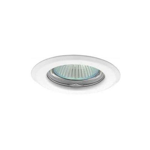 Oczko halogenowe AXL 2114 1xMR16/50W białe - GXPP003 (8592660101972)