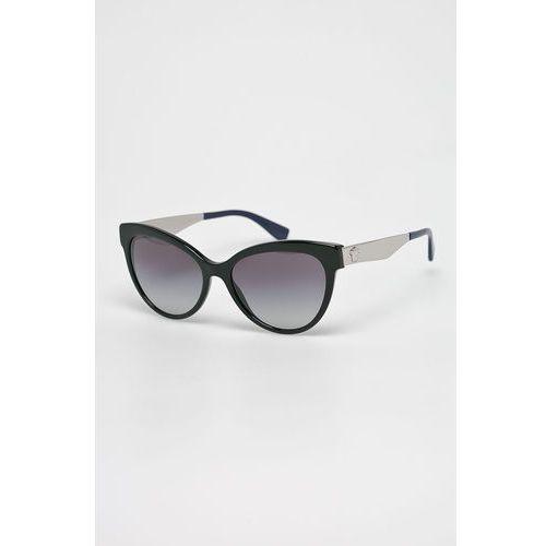 - okulary 0ve4338.52478g.57 marki Versace