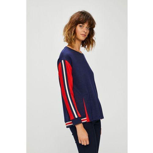 - bluza marki U.s. polo