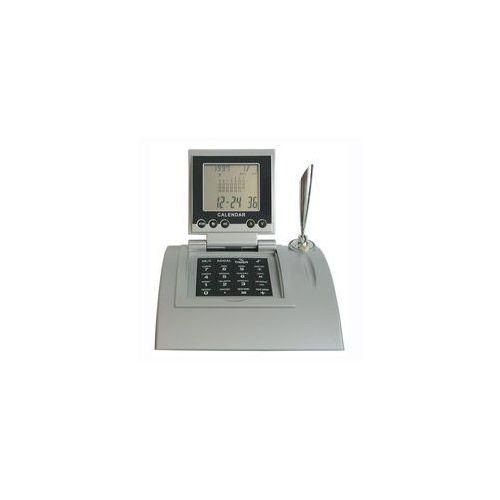 Kalkulator wielofunkcyjny marki Delta