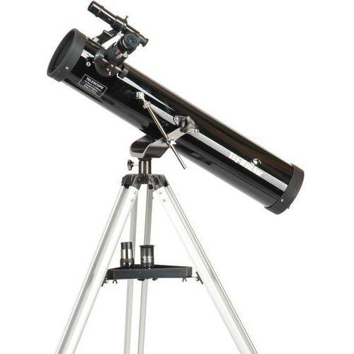 Sky-Watcher (Synta) BK767AZ1