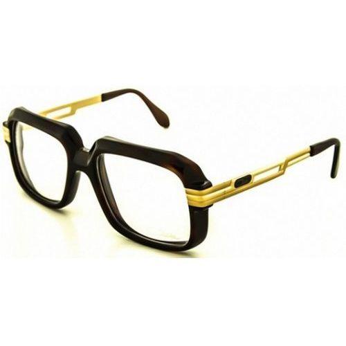 Okulary korekcyjne 607/2 080 marki Cazal