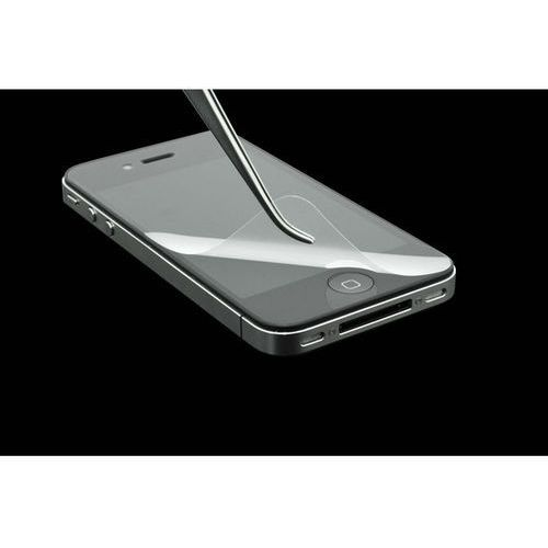 Folia SKINK Basic for Apple iPhone 4/4S z kategorii Szkła hartowane i folie do telefonów