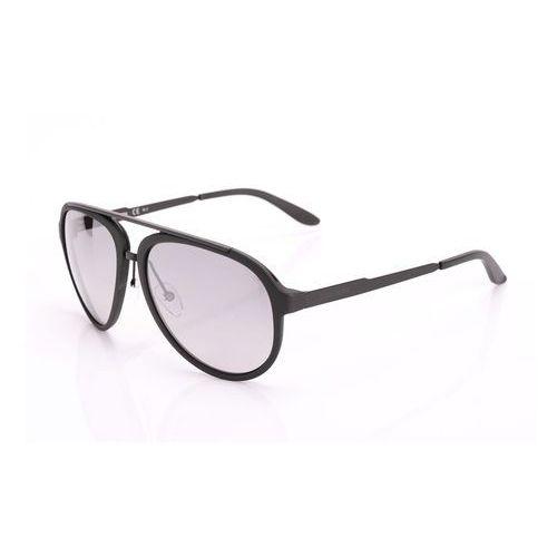 """Carrera okulary """"96/s"""""""