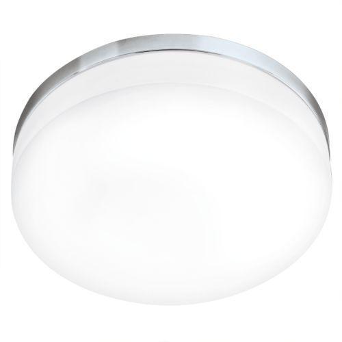 Eglo Plafon led lora - 42 cm, 95002