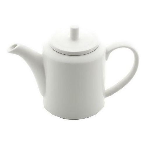 Dzbanek do kawy z pokrywką 350 ml | , prime marki Ariane