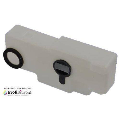 Pojemnik na zużyty toner 35271 do drukarek (zamiennik kyocera tb-700) [34k] marki Katun