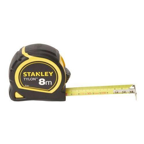 Stanley 0-30-657 - blisko 700 punktów odbioru w całej polsce! szybka dostawa! atrakcyjne raty! dostawa w 2h - warszawa poznań (3253560306571)