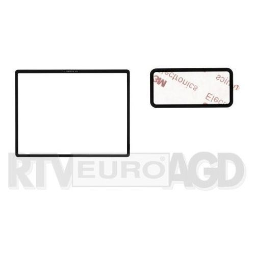 GGS Osłona LCD LARMOR 4G - Canon 6D - produkt w magazynie - szybka wysyłka! (6953775400497)