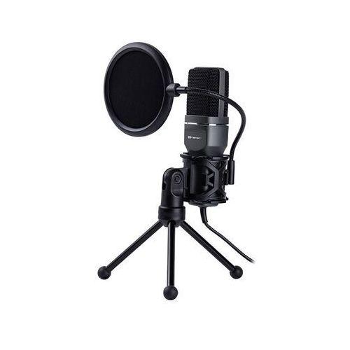 Tracer Mikrofon digital usb pro (5907512864272)